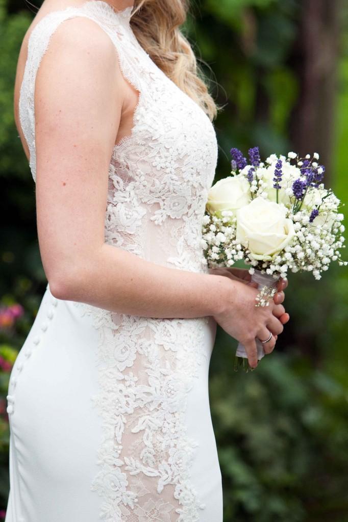 Hochzeit (294)