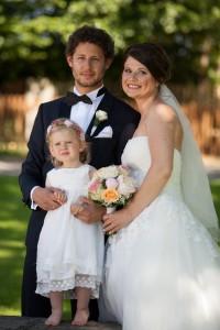 Hochzeit (411)